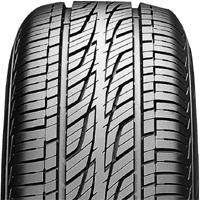 Optimo H418 2 Groove Tires